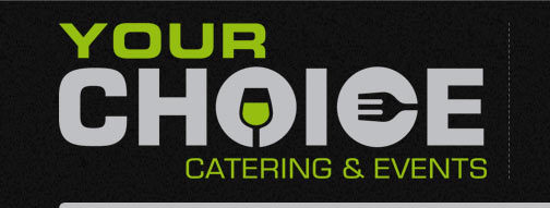 Your Choice Catering Voorschoten
